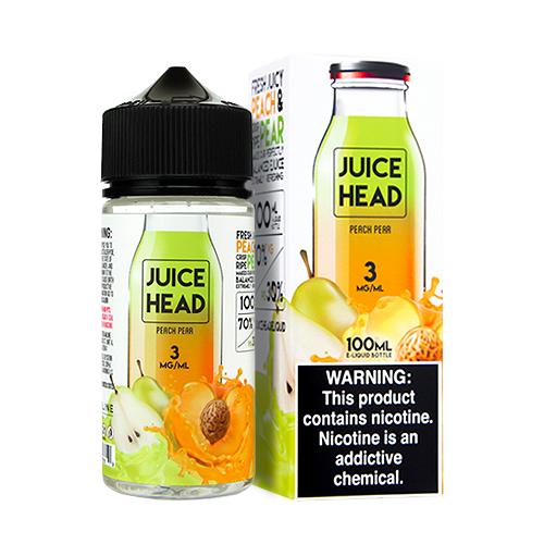 peach-pear-by-juice-head_600x